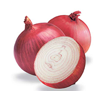 red-onion-sm
